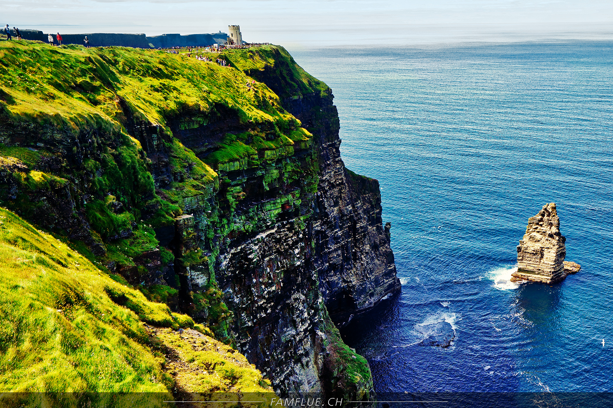 cliffsofMoher49 2100