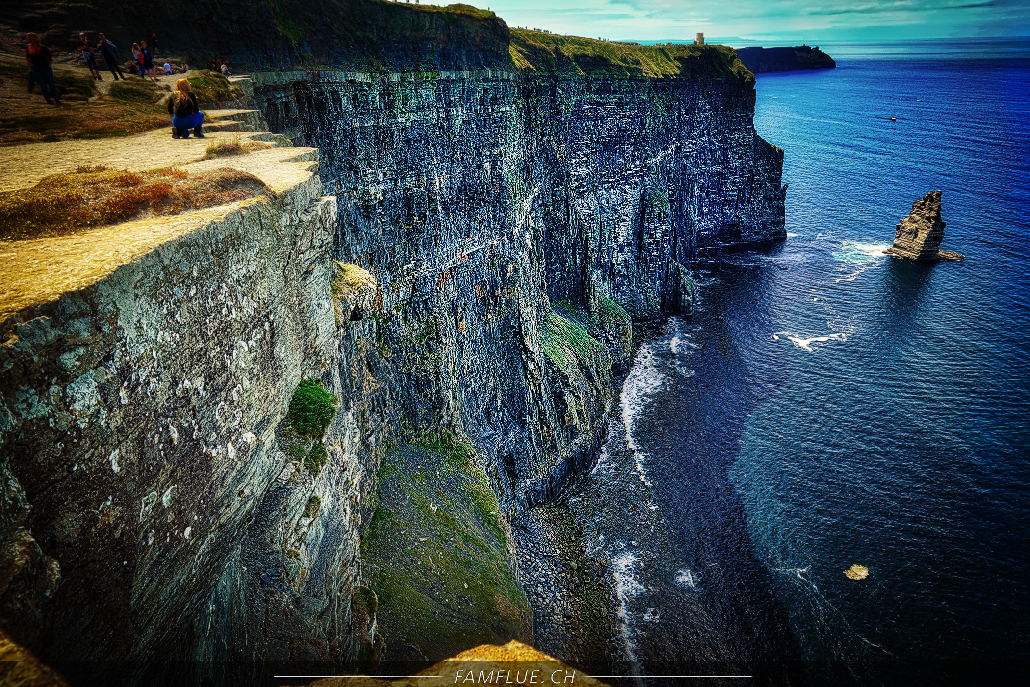 cliffsofmoher77 2100