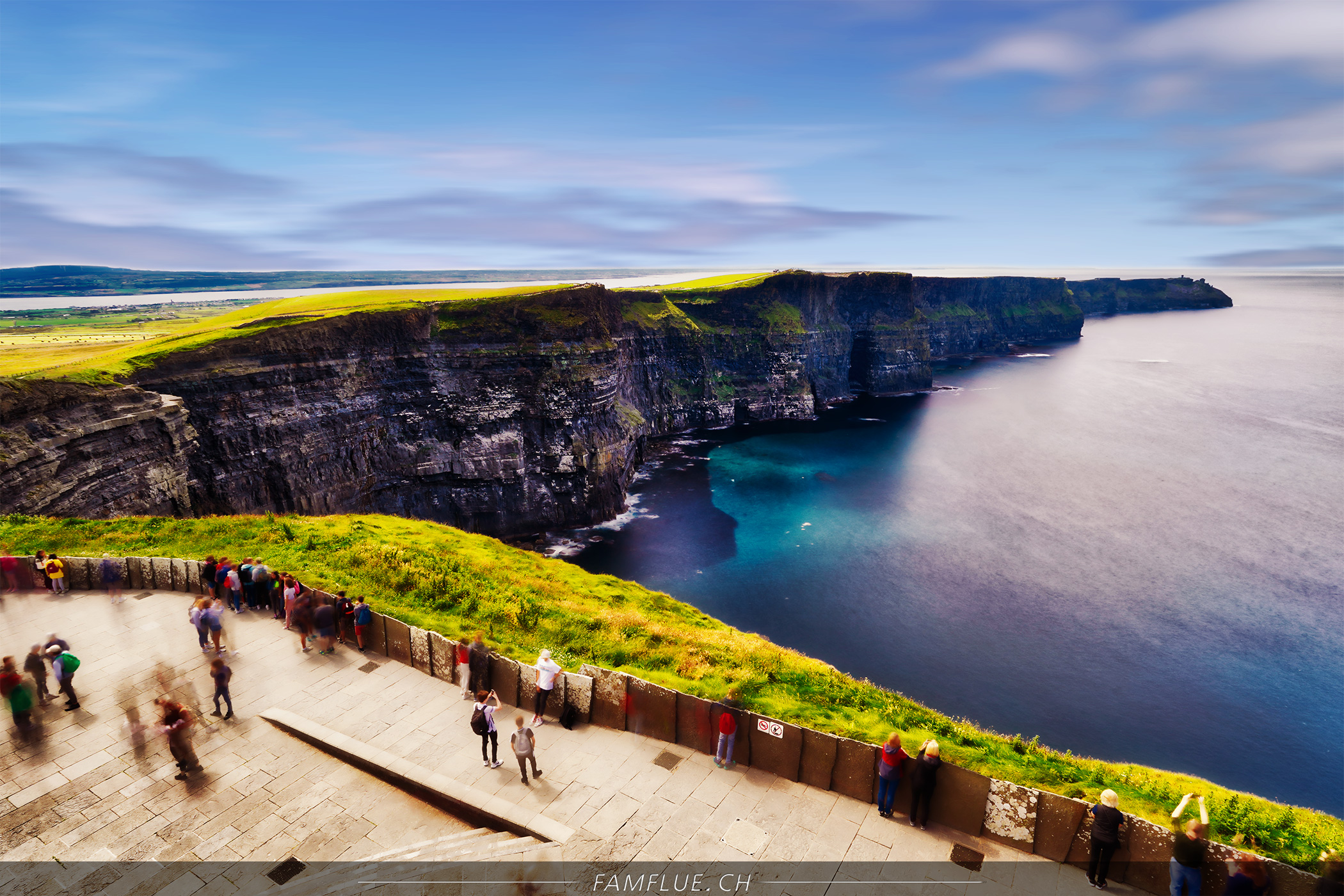cliffsofmoher obrianstower 2100