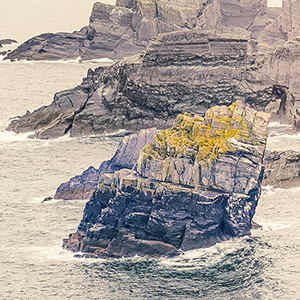 image from Mizen head