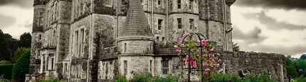 image from blarney house corkcounty by kfphotography