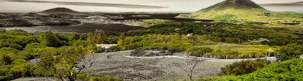 image from Ireland's Beautiful Connemara Nationalpark