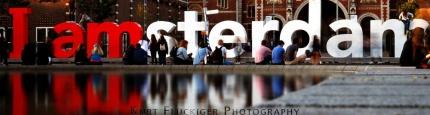 Amsterdambilder #1