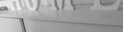 #Ikea Fotostrecke